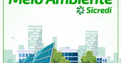 Com a Sicredi adquirir equipamentos de energia solar é fácil