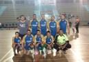 Cruzeiro e São Paulo decidirão a Série C de Futsal