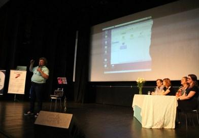 Balanço do Bolsa Família foi apresentado a autoridades e usuários durante fórum