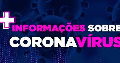 Araricá tem primeiro caso de  Coronavírus mas morador é de Novo Hamburgo entenda: