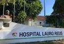 NOTA DA ASSESSORIA JURÍDICA SOBRE SIGILO DA CPI 01/21 INSTAURADA SOBRE HOSPITAL LAURO REUS EM CAMPO BOM