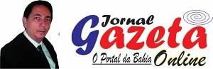 JORNAL GAZETA ONLINE
