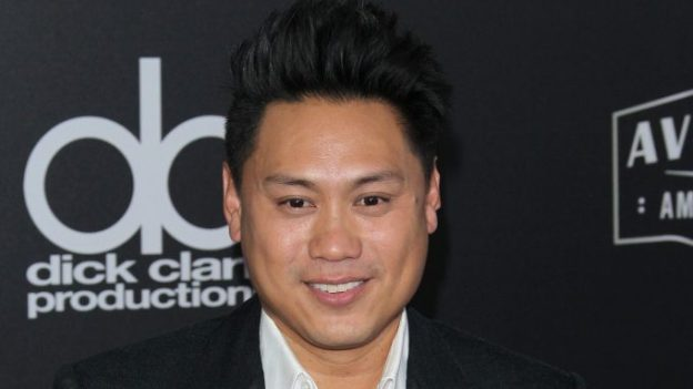 JON M CHU WILLOW