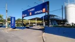 PareBem contratando Operador de Estacionamento no RJ