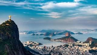 1139 Vagas no Sine para o RJ: Região do Médio Paraíba