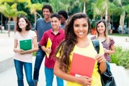Elite contratando Jovem Aprendiz, no Rio de Janeiro