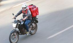 Vagas para Motoboy no Maracanã, Rio de Janeiro