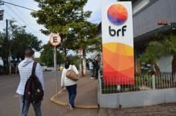 Vagas para Promotor da BRF no Rio de Janeiro
