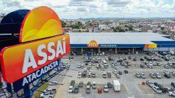 Vagas para Caixa de Supermercado no Rio de Janeiro
