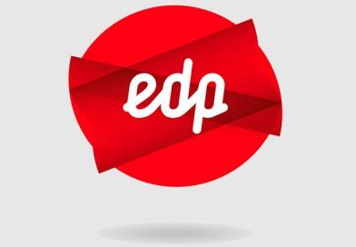EDP ESCLARECE MITOS E VERDADES SOBRE CONSUMO DE ENERGIA E EQUIPAMENTOS ELÉTRICOS