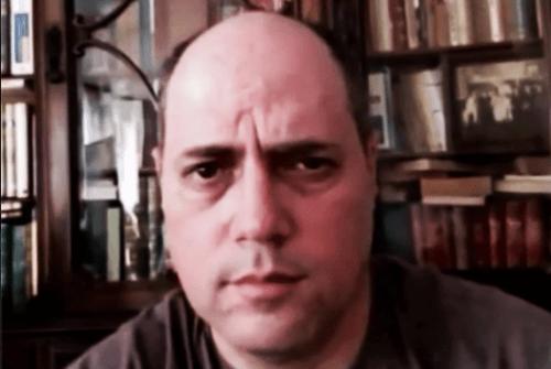 Félix Soibelman