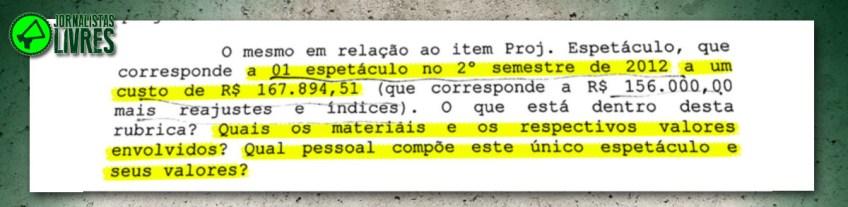 05_novas_Poiesis_base_01