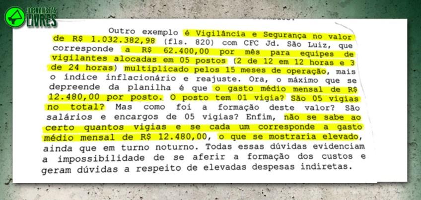 08_novas_Poiesis_base_01