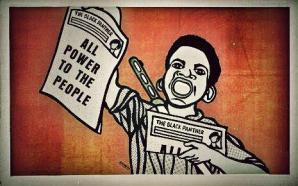 Atemporal: Os 10 pontos dos Panteras Negras ontem e hoje