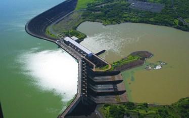Privatização de hidrelétricas pode tornar a conta de luz mais…