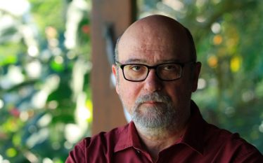 A intervenção militar no Rio: dos juízes aos generais