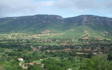 Povo Pankararu luta para concretizar demarcação