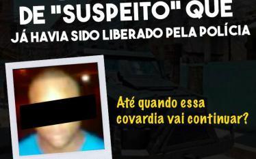 Fake News! A gente vê na Globo!