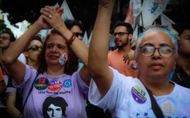 #HaddadeManuSim: eleitorado pró-Haddad se fortalece a poucos dias do segundo…