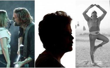 O ano em cinema: Os 15 melhores filmes e as…