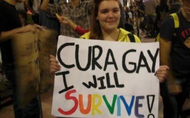 """Censura ao filme """"Boy Erased"""" tem a ver com homofobia…"""