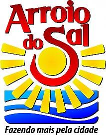 arroio-do-sal