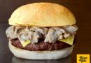 Burger & Beer Campinas