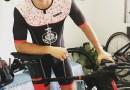 O tri atleta William Graça de olho o Ironman dos EUA