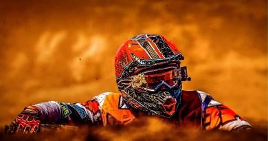 Conheça mais sobre motocross