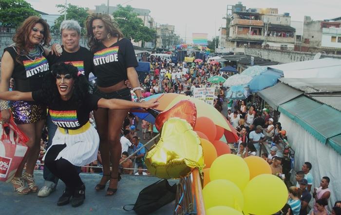 Foto por Renata Guilherme