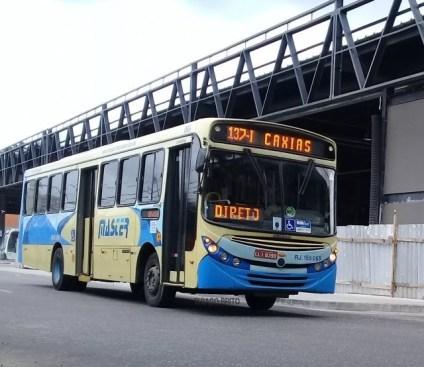 Ônibus intermunicipais no RJ terão aumento na passagem a partir de ...