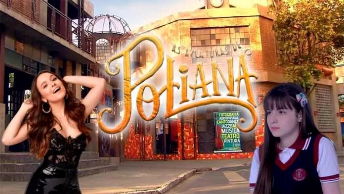 As Aventuras de Poliana: segredo de Ester é desvendado por Lorena; entenda