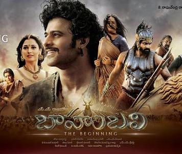Assista : Filme indiano baahubali dublado português