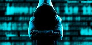 A Uol foi Hackeada ? e redireciona para sites pornos ?