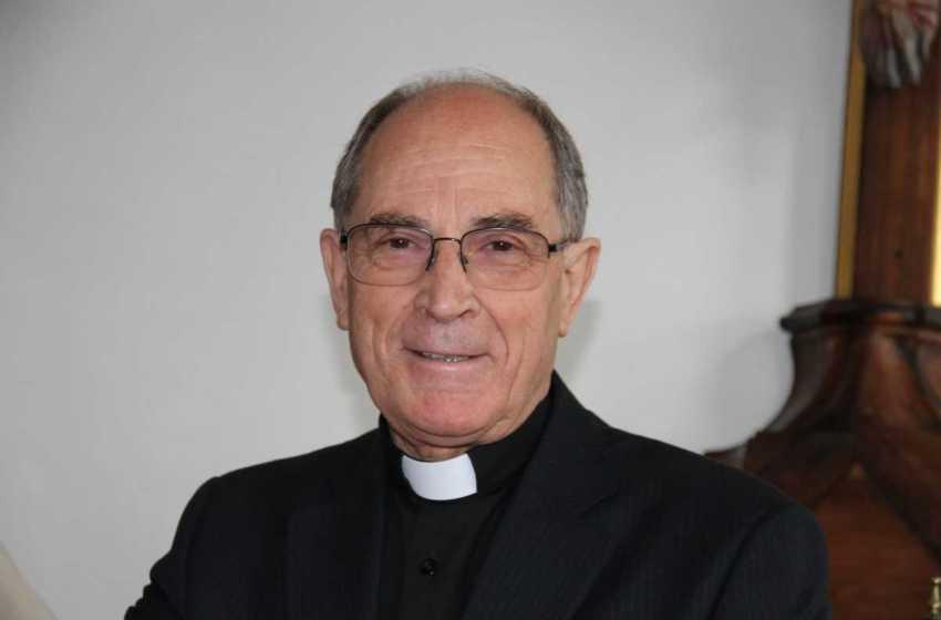 Antonino Dias Reflexao