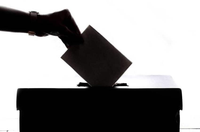 Presidenciais 2021: Já sabe onde vai votar!?