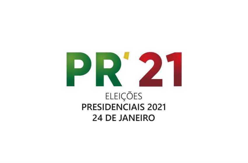 Presidenciais 2021: Saiba como votar antecipadamente