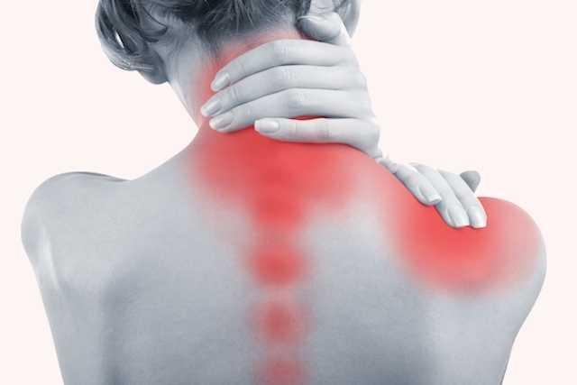 Como gerir a dor crónica em quarentena?