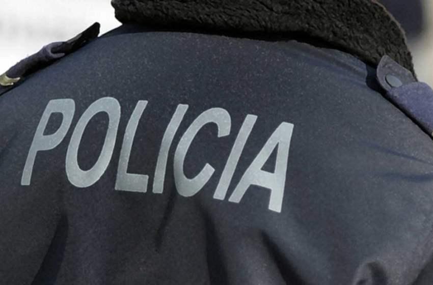 PSP de Castelo Branco detém seis pessoas por tráfico de droga