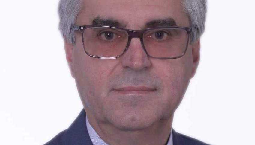 ULSCB: Novo conselho de Administração entra hoje em funções