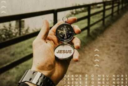 O Norte de Jesus