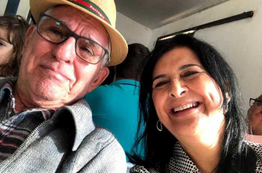Entrevista: Marcadores de Gerações de Vidas Artes Solidárias