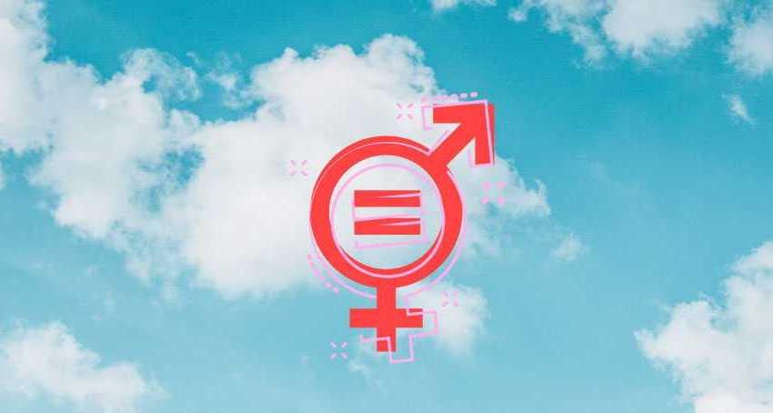 ideologia do género