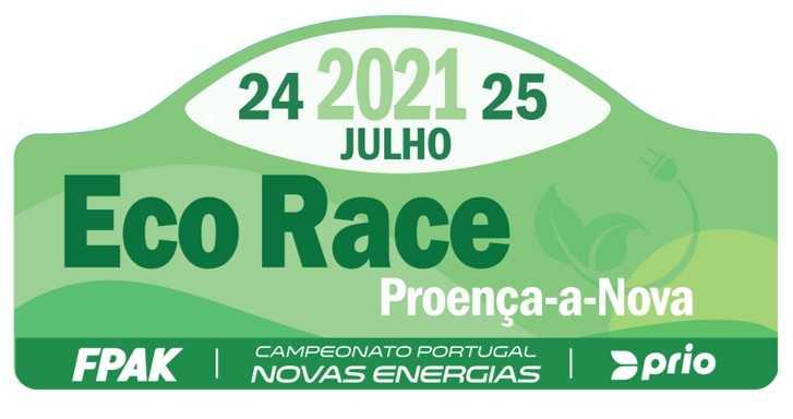 Proença-a-Nova: ECO RACE chega este fim-de-semana ao concelho