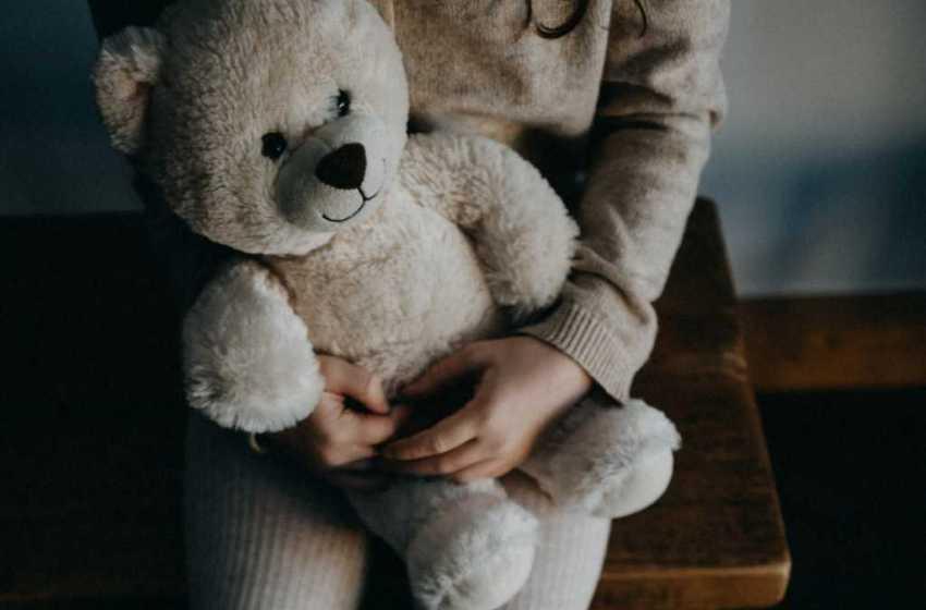 Sertã: homem detido pela PJ por presumível abuso sexual de crianças