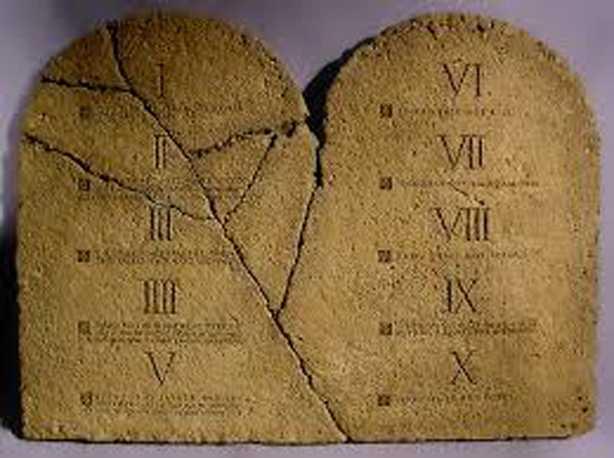 Cartas a Guiomar: Os outros mandamentos (15)