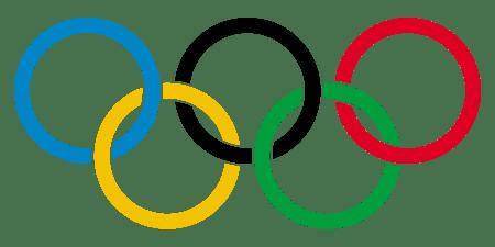 Empenho Olímpico nos jogos da vida