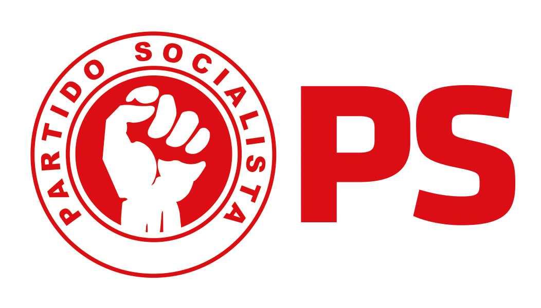 PS sem lista para a União de Freguesias de Proença-a-Nova e Peral