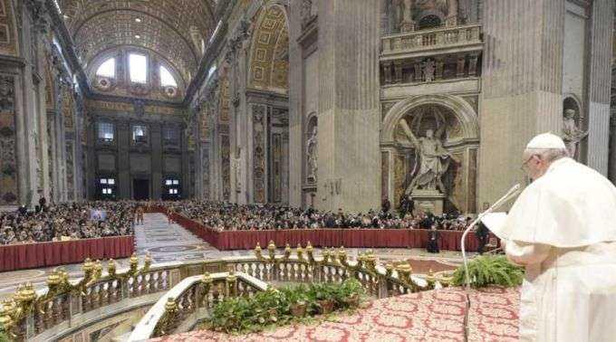 Cartas a Guiomar: A Igreja e o Papa (13)
