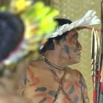 Terras indígenas são alvo de invasões e loteamento em Rondônia